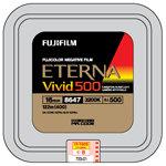 16mm.Vivid500T.jpg