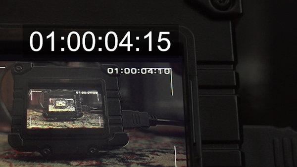 HDMI - Zacuto EVF.jpg