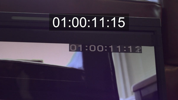 HDMI - JVC Monitor.jpg