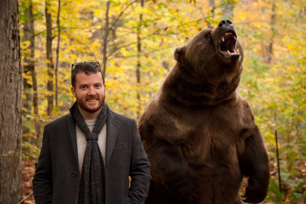 Steve and Bear.jpg