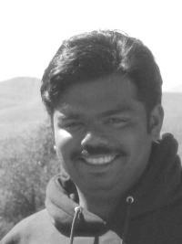 Sandeep Kumar's Photo