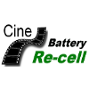 Re-celling CP-16R Batteries - last post by Battery Pack Rebuilder