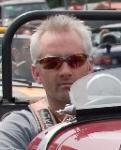Steve Shaw's Photo