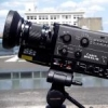 Hot off the press. Pro8mm (... - last post by Anthony Schilling