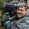 ARRI 535B Huge Kit with History - last post by James Martin