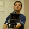 What is the key to make digital look like film? - last post by Bill DiPietra