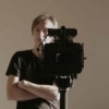Movies shot with only few men crew? - last post by Vadim Joy