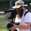 Shooting Log with C300 - last post by Dylan Sunshine Saliba