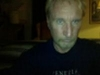 FOUND: Film Reel of Babylon A.D. w/Preview for Hellboy 2 - last post by James Steven Beverly